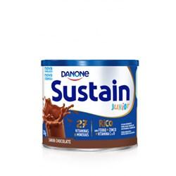 Sustain Junior Chocolate 350g - Danone